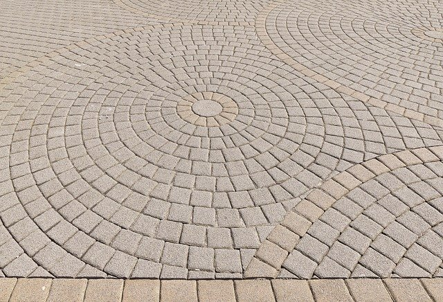 Regatta Circle